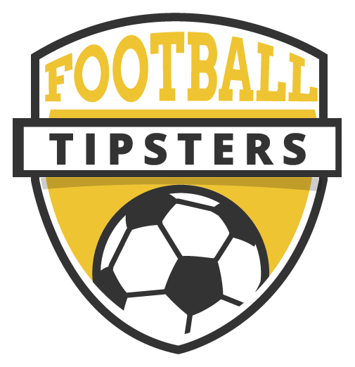 Tipsters for football